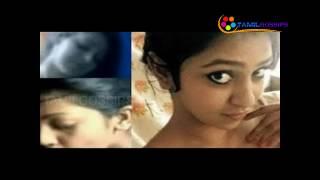 Actress Lakshmi Menon's Fake Nude Video Goes Viral!