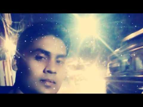 yaad-piya-ki-aaye_old_mp3-song-with-photos...