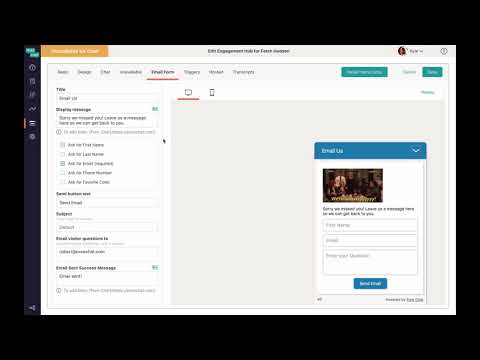 pure-chat-—-new-features-for-april-2018