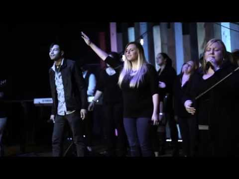 New Life Church CT Music- Worship Set