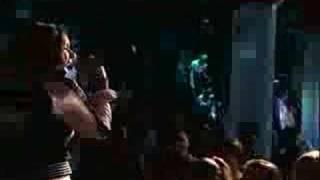Elissa Live At Palazzo Nightclub