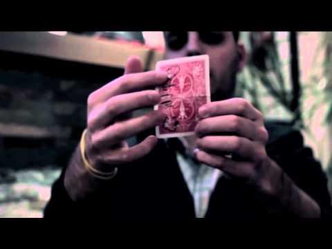 Philippe Pelletier magicien