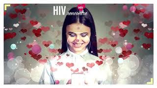 site de rencontre séropositifs