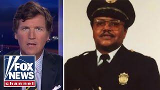 Tucker: Media ignore victims to the riots