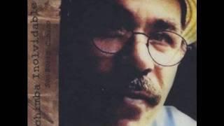 Iroko- Abraham Rodriguez Jr.