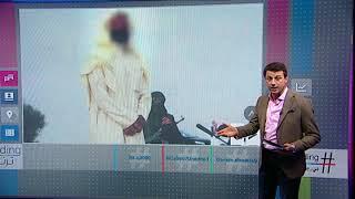 بي_بي_سي_ترندينغ: من هو أمير الجماعة الإرهابية الذي قتله الجيش المصري في سيناء؟