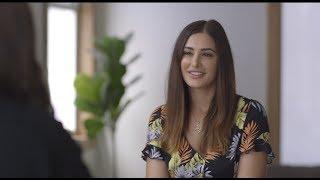 eXXXamine Ep.5 | Nargis Fakhri International Supermodel