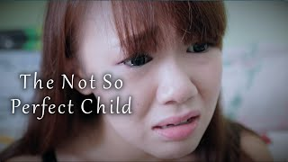 The Not So Perfect Child Monologue | Flowers in the desert | EVALEE LIN