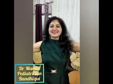 JLN Medical College Ajmer Annual Function, Vetura 2k19, Ganesh Vandana & Guru Stuti on Teacher's Day from YouTube · Duration:  2 minutes 55 seconds