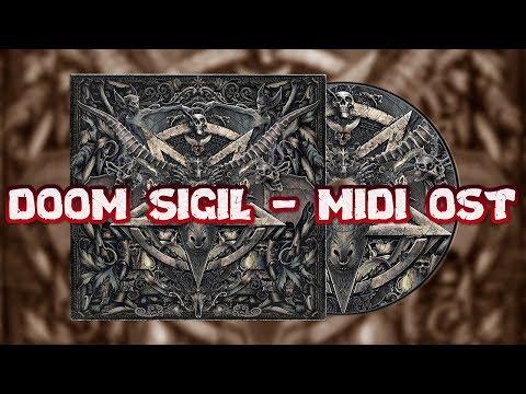 """DOOM """"SIGIL"""" FULL OST (MIDI)"""