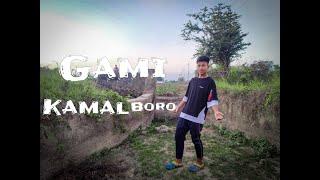 Gami_ Thorthingo Bodo Cover Video 2021 Kamal Boro