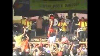 Download Gantung - Novi Andarista. Sera