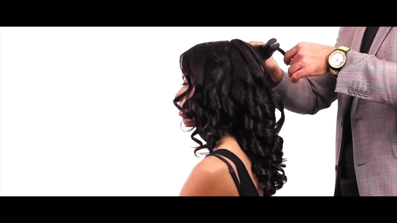 Hair & beauty warehouse hobart tas