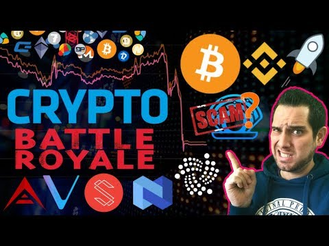 😱 Did Oyster $PRL Exit Scam?!? A Crypto Battle Royale Is Coming… Are You Ready? 🚀