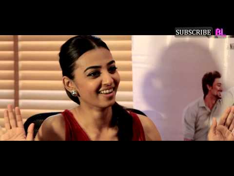 "EXCLUSIVE | Radhika Apte on her married life, ""It's nobody's business!"" Mp3"