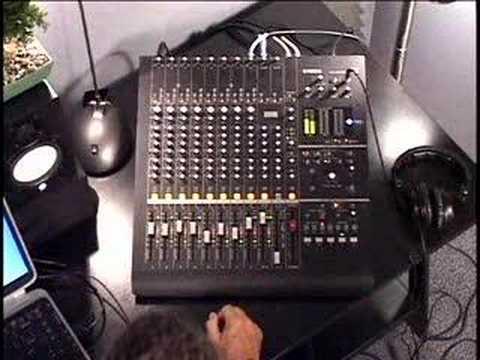 YAMAHA_n12_n8_07_Mixing