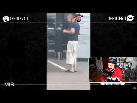 Meanwhile In RUSSIA Funny Compilation #6