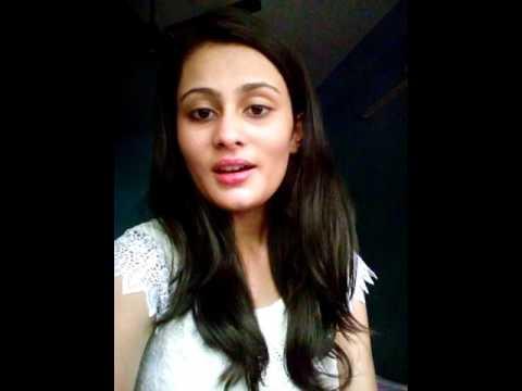 Chal waha jaate hai | Female Cover |💖