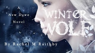 Winter Wolf (The New Dawn Novels #1)