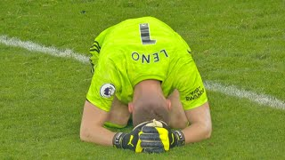 When Goalkeepers Regret Their Plays