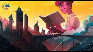 ♫ Lofi HipHop ♫  Nhạc đọc sách- Học tập hiệu quả- Thư giãn sâu- (Mở cửa tâm hồn) ►Nghe và cảm nhận►