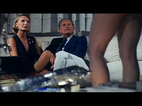 Mystere 1983 (Carole Bouquet Janet Agren) Thriller italiano from YouTube · Duration:  1 hour 33 minutes 42 seconds