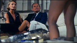 Video Mystere 1983 (Carole Bouquet Janet Agren) Thriller italiano download MP3, 3GP, MP4, WEBM, AVI, FLV Januari 2018