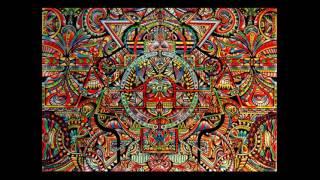 Grainfungus & Madianbrains   Shamanic Ritual