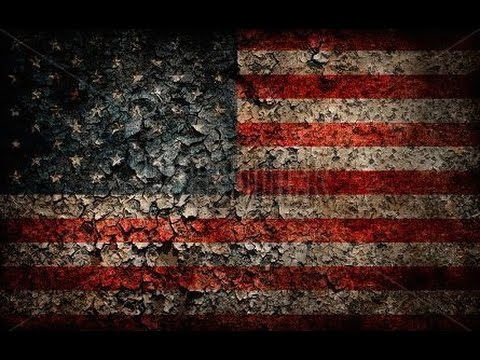 John W Whitehead - Tyranny In America