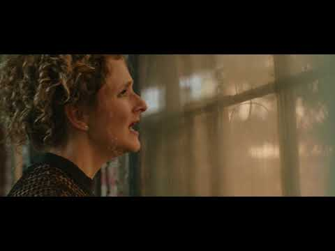 Let It Go (Official Video) | Béla Fleck & Abigail Washburn