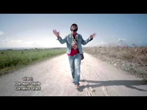Duane Stephenson X Mackeehan -Rastafari Way-(Official Video)