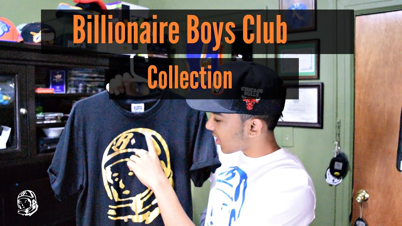 ef0cdcc7a05a9 What Kinda Billionaire Boys Club Sneaker Collaboration Is This - PageBD.Com