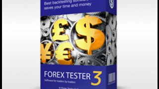 Forex Tester 3 Review | tradimo
