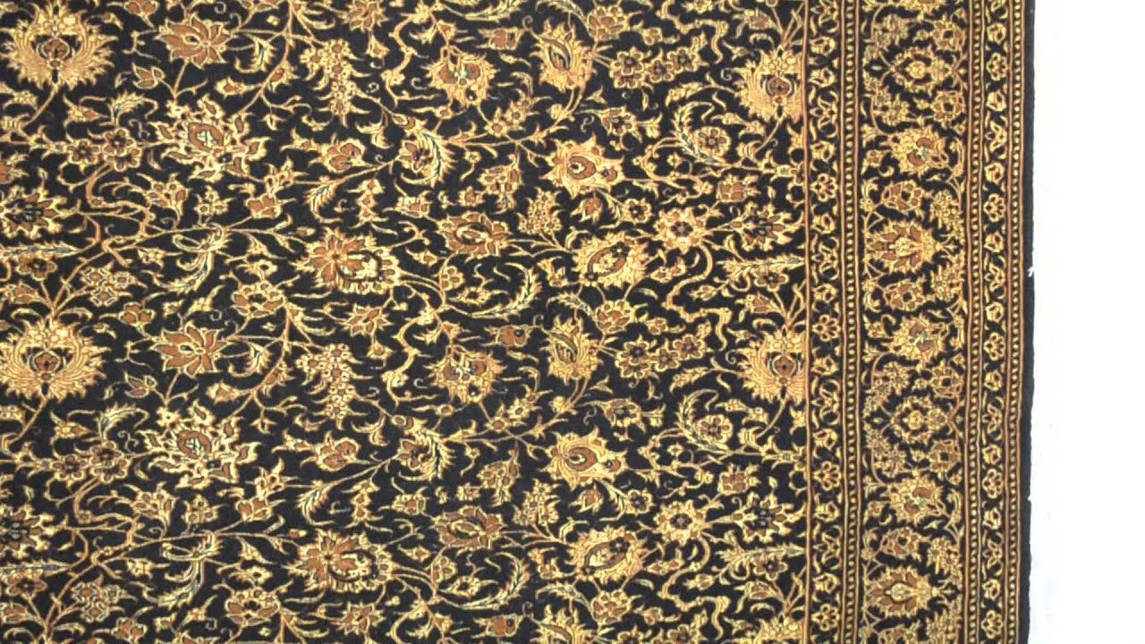 rug safavieh shipping dye overstock x morocco black gold today knotted home free vegetable hemp garden hand product and