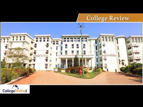 Periyar Maniammai University (PMU) - Tamil Nadu   www.collegedekho.com
