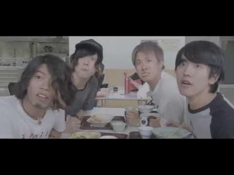 "HEADLAMP 1st EP「NEW ORDER」 全曲トレーラー""青春映画ver."""