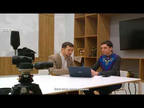 ДТП на дамбе в Запорожье - YouTube