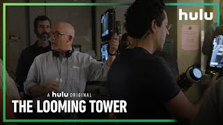 The Looming Tower: Inside the Episode: