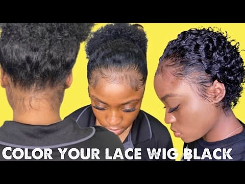 bomb-babyhair-plus/coloring-your-lace-wig-jet-black-#boldhold