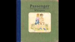Passenger - Heart