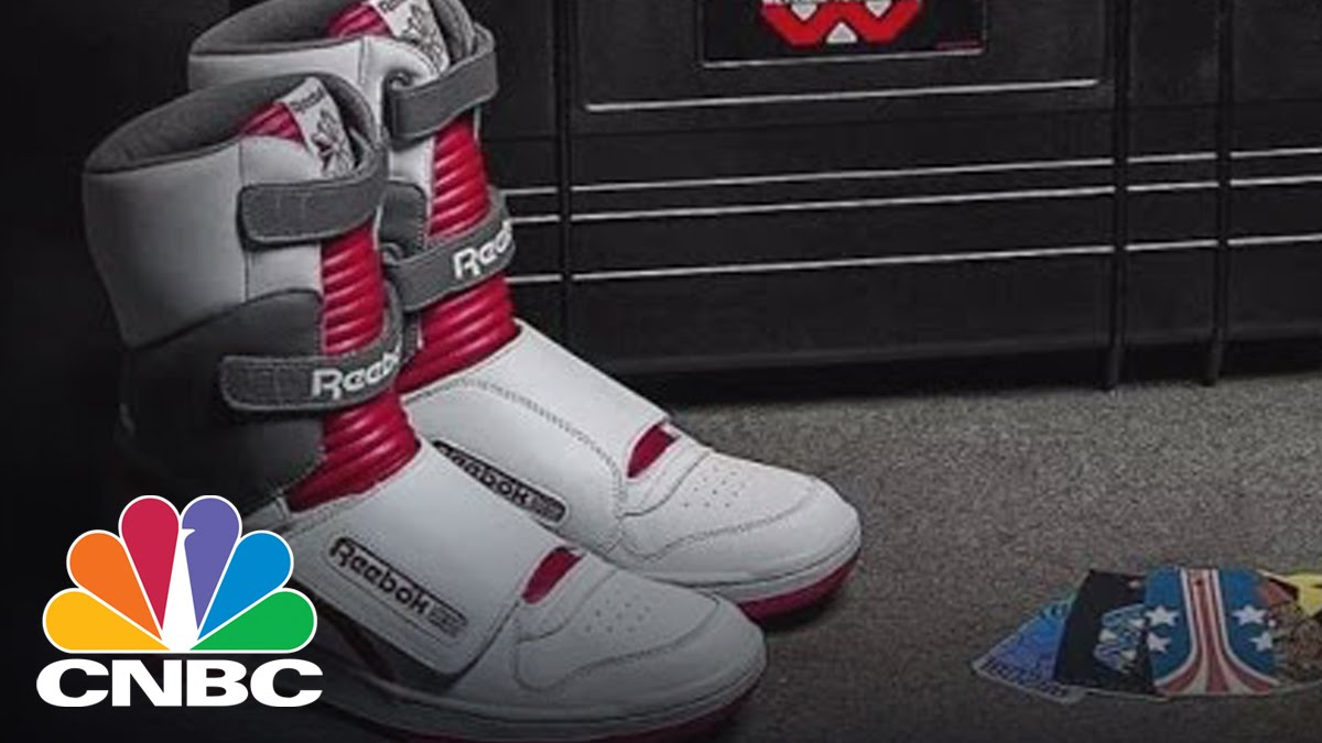 116ab06d9c4253 Reebok Alien Stomper Shoes Release Hitting Snags  Bottom Line