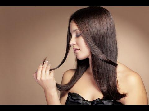 Những loại thực phẩm Ngon Bổ Rẻ giúp tóc nhanh dài