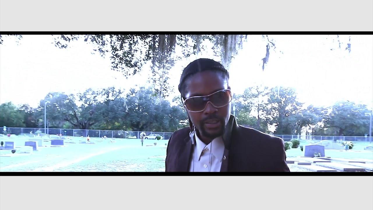 JC Killah No More official Video