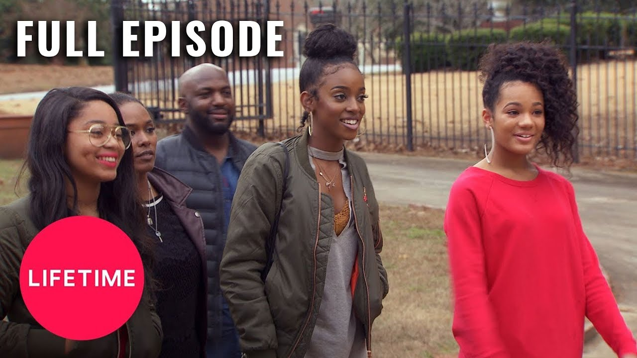 Download The Rap Game: Full Episode - Don't Mess With Jny (Season 4, Episode 1) | Lifetime