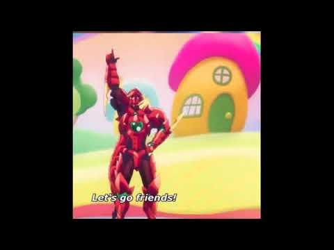 High School DxD BorN OST Oppai Dragon Song ft  Yuuki Kaji Bass Boosted