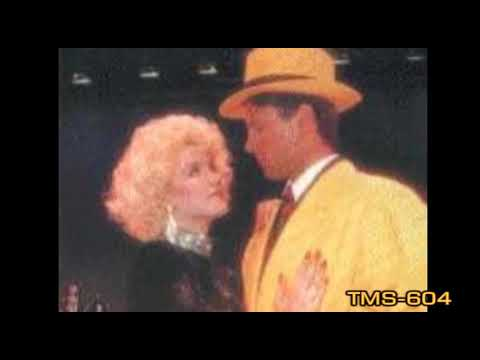 Youtube Dick Tracy And The Diamond Double Cross