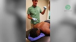 hqdefault - Neck And Back Pain Clinic Knoxville, Tn