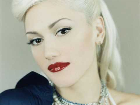Gwen Stefani Ft Akon The Sweet Escape Teen Voice