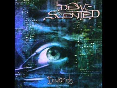 Dew-Scented - Bitter Conflict