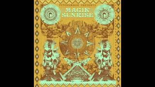 Psychemagik presents Magik Sunrise - Promo Mix